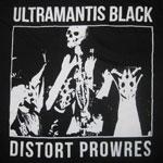 Distort ProWres